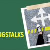 B3 Bruck im Bildungs-Talk 2021