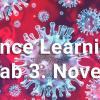 Informationen zum Distance Learning ab 3.11.2020